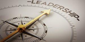 a-lideranca-nos-processos-metrologicos
