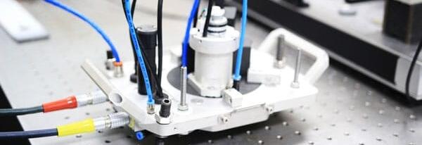 beneficios-da-integracao-entre-o-software-de-calibracao-e-os-equipamentos-do-laboratorio