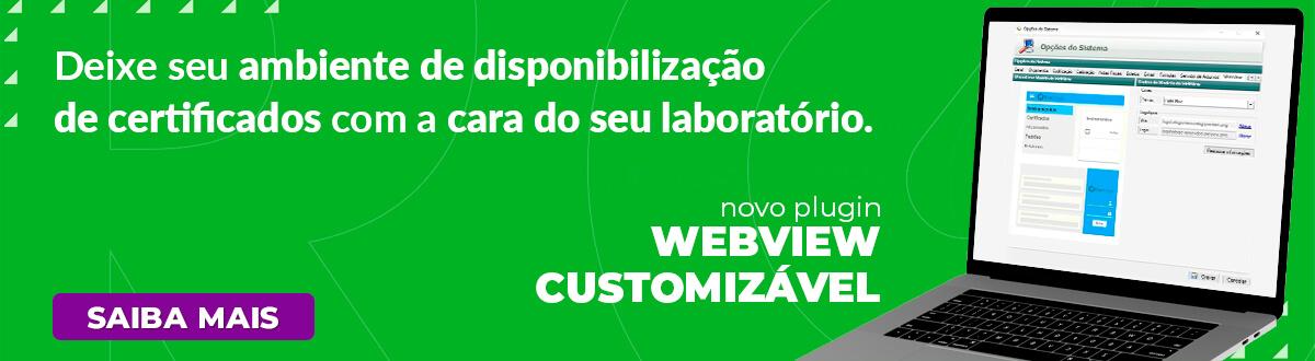 webview-customizaval-software-para-gestao-metrologica