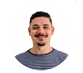 Ady Júnior Bueno