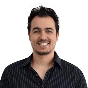 Fabio Francisco de Assis