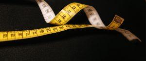 Medição, informação e a Gestão da Qualidade
